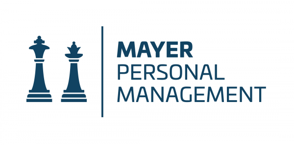 MAYER PERSONALMANAGEMENT